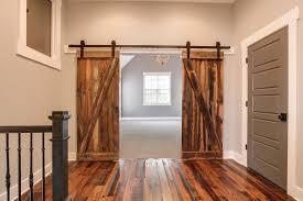 wooden door designs old barn wood doors u2013 asusparapc