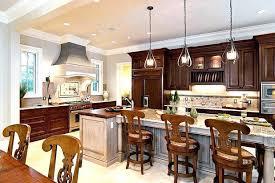 kitchen island pendant kitchen island light fixtures stainless steel coffee mixer kitchen