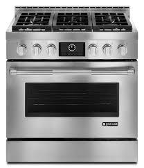 kitchen best name brand kitchen appliances design ideas unique