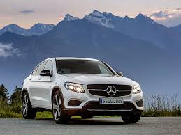 mercedes information mercedes glc coupe 2017 pictures information specs