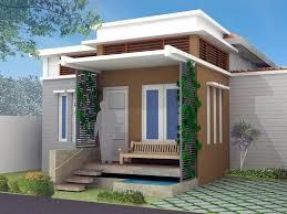 membuat rumah biaya 50 juta 70 desain rumah minimalis dengan biaya 50 juta desain rumah