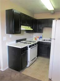 one bedroom apartments in tulsa ok 2 bedroom apartments tulsa charlottedack com