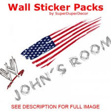 Wwe Wallpaper Border For Boys Bedroom Childrens Personalised Bedroom Wall Borders Stickers Wwe