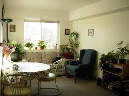 apartments u0026 rooms u2013 ecir
