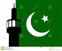 Pakistans Flag Flag Clipart Free Download