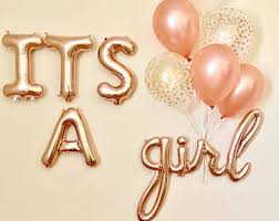 girl baby shower img etsystatic il 558b3e 1492301665 il 340x270