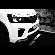 nissan armada 2017 white nissan armada custom by zett youtube