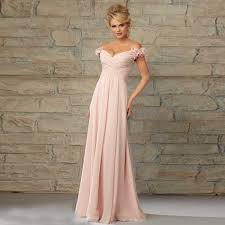 winter bridesmaid dresses image collections braidsmaid dress