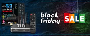 element tv black friday black friday deals start soon the official element android tv