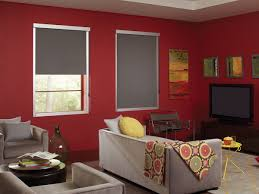 blackout window treatments for every room in your home budget