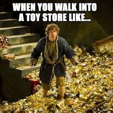 Meme Store - hilarious k zone memes