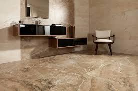 home decor flooring floor vase attractive waterproof laminated