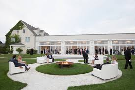 event venues boston newport cape cod corporate social