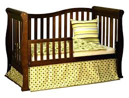 circle cribs for sale home design and decor