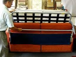 Everyday Use Sofa Bed Easy Sofabed Romola Avi Easy Sofabed Everyday Use