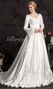 modest wedding dress the green guide modest wedding dresses and bridal gowns