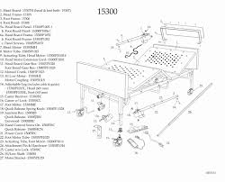 Bed Frame Replacement Parts Electric Bariatric Hospital Bed Replacement Parts