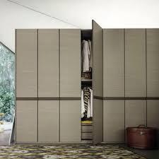 les placards de chambre a coucher armoire placard de chambre tous les fabricants de l