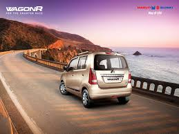 wagonr photo wallpaper new maruti suzuki wagonr pinterest