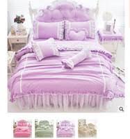 Girls Striped Bedding by Where To Buy Girls Striped Bedding Online Where Can I Buy Girls