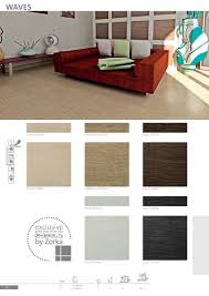 waves ceramic floor tiles are for all types of floors in