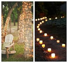 Backyard Sweet 16 Party Ideas Invite Friends Over For A Backyard Bonfire Party This Fall Season