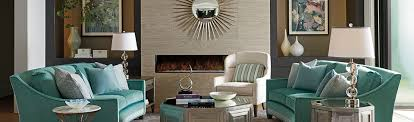 Home Design Stores Salt Lake by Thomasville Home Furnishingsthomasville Utah Luxury Furniture
