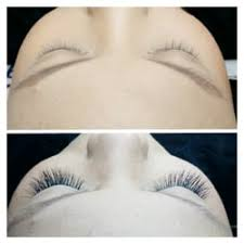 jj beauty nail u0026 eyelash 323 photos u0026 105 reviews nail salons