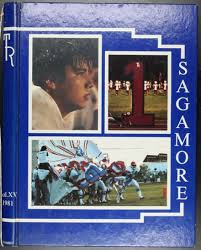 theodore high school yearbook 1981 theodore roosevelt high school yearbook online san antonio