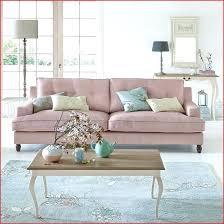 canape fushia canapé cuir obtenez une impression minimaliste canape