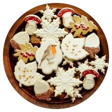 honeycat cookies order cookies