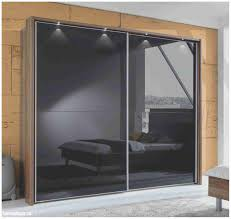 new cheap wardrobes with sliding doors home e decor