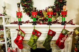 christmas holder how to diy holder home family hallmark channel