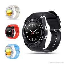 best v8 circular pk u8 dz09 a1 gt08 square bluetooth android smart