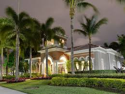 palm beach gardens real estate luxury homes for sale with photo of