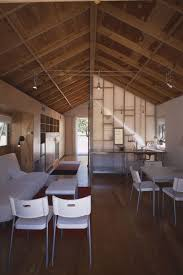 shotgun house interior classy design 14 modern shotgun house interior of 500 sq ft modern