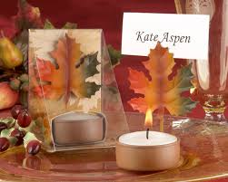fall wedding favor ideas fall wedding favor ideas wedding ideas ambarsayangxyz fall themed