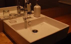 chambre d hote croisic chambre croisic villa belmont 44420 la turballe chambres d hôtes