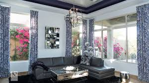 Blinds Shutters And More Kina Design U2013 Blinds Shutter Shades And Draperies U2013 Blinds