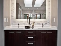 Complete Bathroom Vanities by Bathroom Vanities Awesome Complete Bathroom Vanities Bathroom