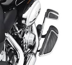 Motorcycle Footboards Airflow Rider Footboard Kit Footboards U0026 Mounts Official