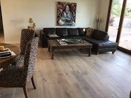 Engineered White Oak Flooring Engineered Wood Flooring In Peoria Gilbert Scottsdale Az