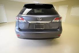2014 lexus rx 350 used for sale 2014 lexus rx 350 awd loaded with options like new navigation hid