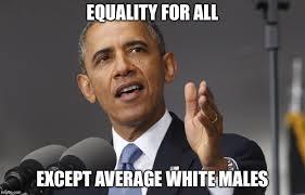 Presidential Memes - presidential meme imgflip