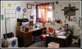 the office u2014the whys and hows of my kid friendly space whosthefarris