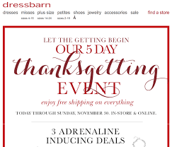 macbook pro thanksgiving sale 2014 dressbarn black friday 2017 sale u0026 deals blacker friday