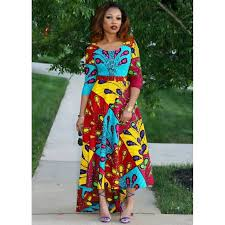 ankara dresses ankara dresses of 2017 you will definitely want to try