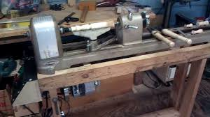 Old Woodworking Tools Wanted Uk by Cabinet Making Plans Download Working With Wood Show Adelaide