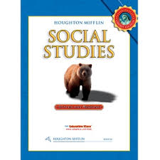 houghton mifflin social studies grade 2 resources for teaching