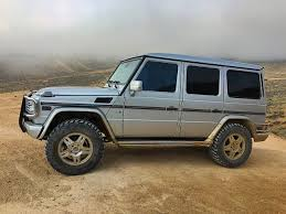 tires for mercedes expedition ready mercedes g500 the tire road one
